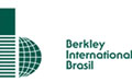 Berkley International Brazil